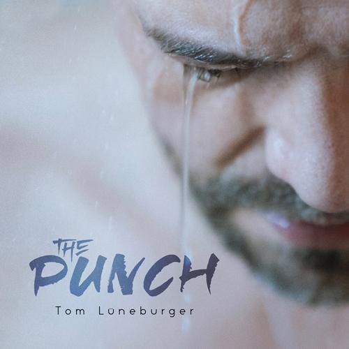 ThePunch_TomLueneburger-xs