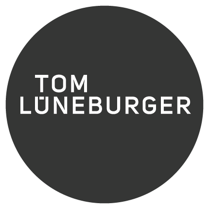 Tom Lüneburger